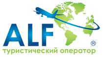 alf-8