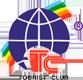 tourist-club